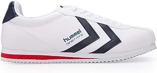 Hummel Unisex Yetişkin Hmlninetyone'lifestyle Shoes Moda Ayakkabı