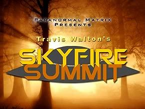 Skyfire Summit