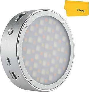 Suchergebnis Auf Für Slave Blitzgeräte 50 100 Eur Slave Blitzgeräte Beleuchtung Elektronik Foto