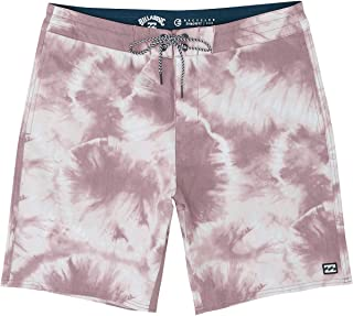 Billabong Men's All Day Riot Lt Boardshorts