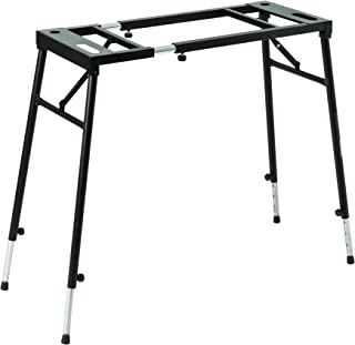 Ultimate Support JS-MPS1 JamStands Series Multi-Purpose Keyb