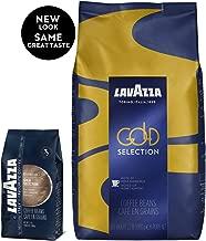 Best lavazza gold beans Reviews