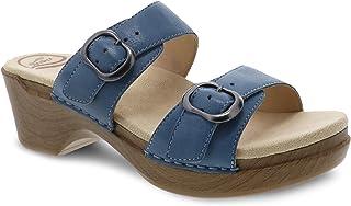Dansko Sophie womens Slide Sandal