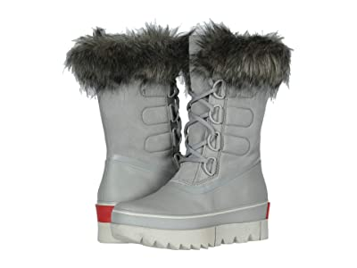 SOREL Joan Of Arctictm Next (Dove) Women