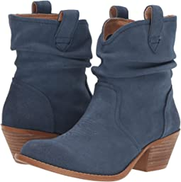 e5ccc9f658 Women's Blue Shoes + FREE SHIPPING | Zappos.com