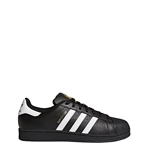878af493fa4 adidas Unisex Adults' Superstar Foundation Sneakers
