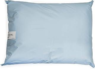 McKesson Bed Pillow 20 X 26