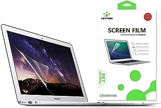 For MacBook Air 13.3 Model (A1369 - A1466) - LENTION Clear HD Screen Film - Transparent