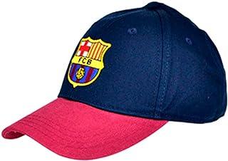 comprar comparacion FCB FC Barcelona - Gorra de béisbol de FC Barcelona para Hombre