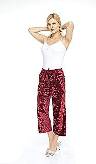 Allegro Pajama Bottom For Women
