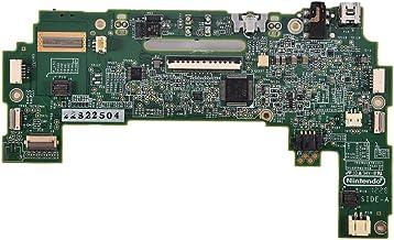$33 » ASHATA Mainboard PCB Circuit Module Board Replacement Motherboard for WIIU Game Console,for Nintendo Wii U Controller Game...