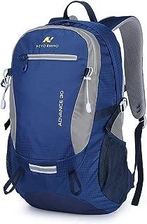 NEVO Rhino 30L Hiking Multipurpose Casual Lightweight Daypack for Travel