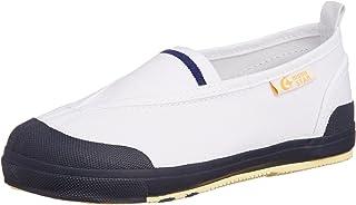 <寄送>Moonstar Carrot 儿童用 儿童鞋 室内鞋 室内鞋 室内鞋 学步鞋 CR ST12 *蓝 藏青色 14.0 cm