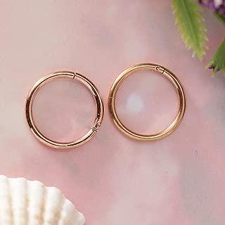 Best frenum loop ring Reviews