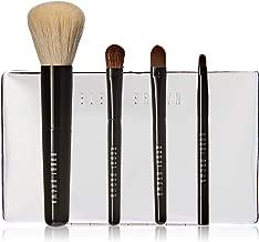bubbi brush set