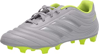 Unisex Copa 20.4 Firm Ground Soccer Cleats