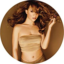 Best mariah carey vinyl butterfly Reviews