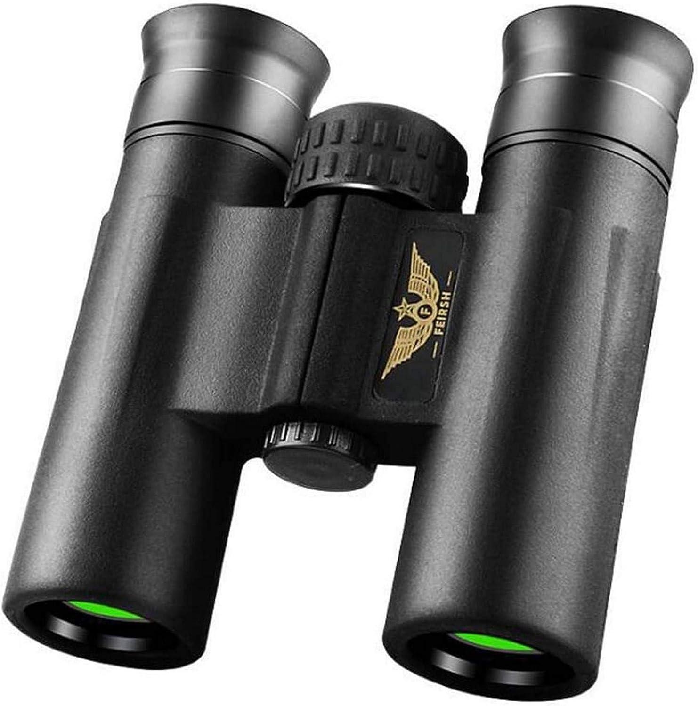 IF.HLMF Binoculars 10x42 High Large Albuquerque Mall Transmittance E Max 50% OFF