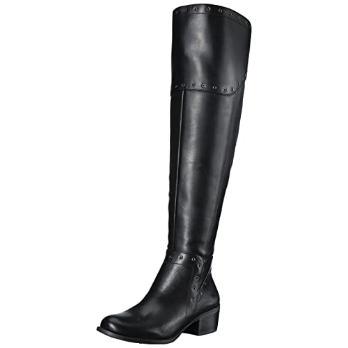 f5bc951ae2fa Vince Camuto Women s BESTAN Over The Over The Knee Boot