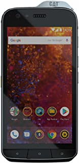Best difference between factory unlocked and network unlocked Reviews