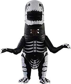 diplodocus inflatable