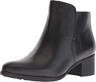Naturalizer Women's Deena Booties Ankle Boot