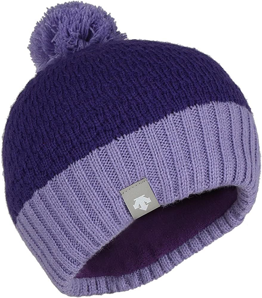 Descente Sophie Discount mail Max 48% OFF order Girls Hat