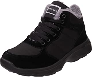 Best womens winter boots on clearance Reviews