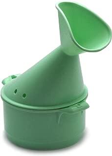 Esential'arôms Respirator Inhalador de Aceites Esenciales - 1 Unidad