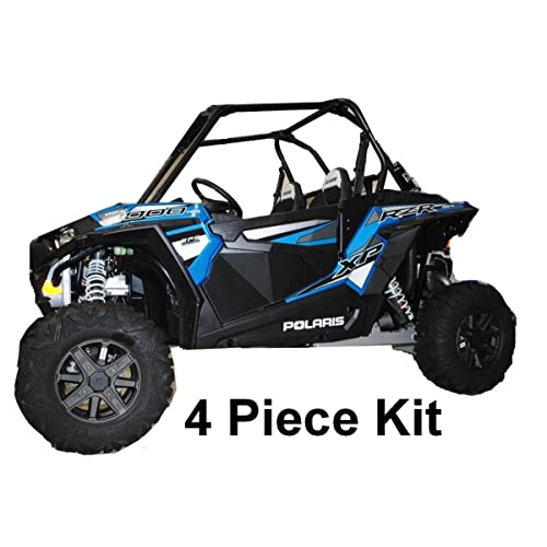 Polaris RZR 1000 Accessories: Amazon com