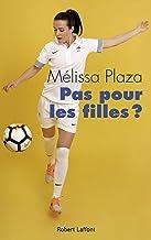 Livres Pas pour les filles ? PDF