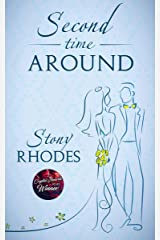 Second Time Around (Sweet & Sour Series Book 1) Kindle Edition