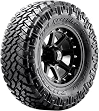 Nitto Trail Grappler M/T Radial Tire - 315/75R16 127Q XL