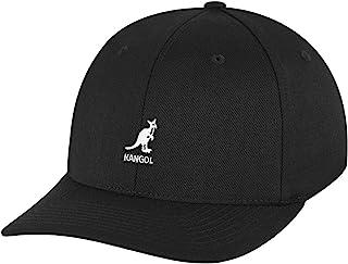Kangol Men's Wool Flexfit Baseball Hat