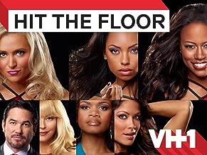 Hit The Floor Season 3