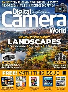Best digital camera magazine Reviews
