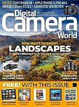 digital camera magazine uk