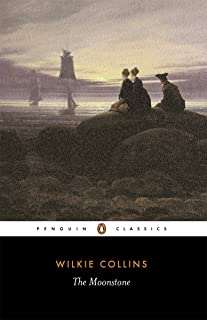 The Moonstone (Penguin Classics)