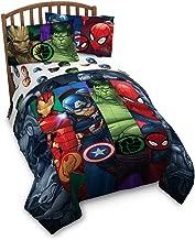 Best avengers infinity war bedding Reviews