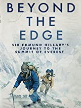 Best sir edmund hillary film Reviews