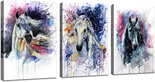 Best horse on beach painting Reviews