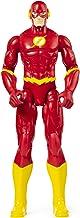 BATMAN DC Comics, 12-Inch The Flash Action Figure