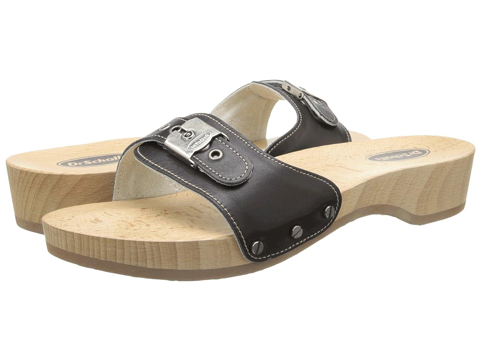 Dr. Scholl's Original - Original CollectionComfortable and distinctive shoes