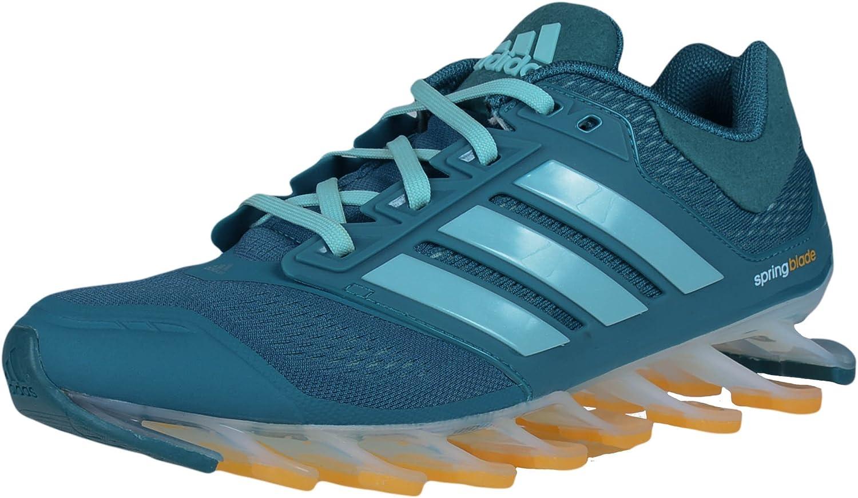 Adidas Woherrar Woherrar Woherrar Springaablade Drive skor  online försäljning