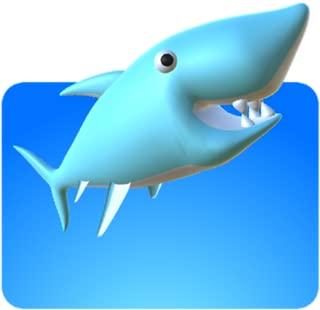 Big Shark