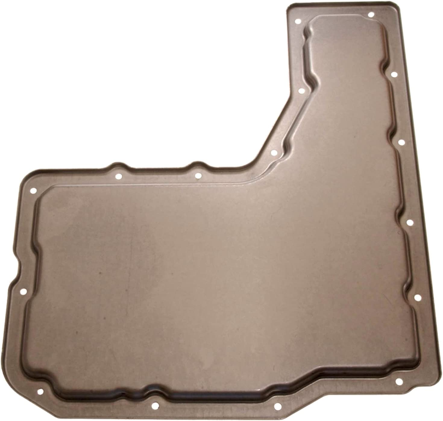 GM 55% OFF Genuine Parts 8681485 Automatic Fluid Pan Selling Transmission