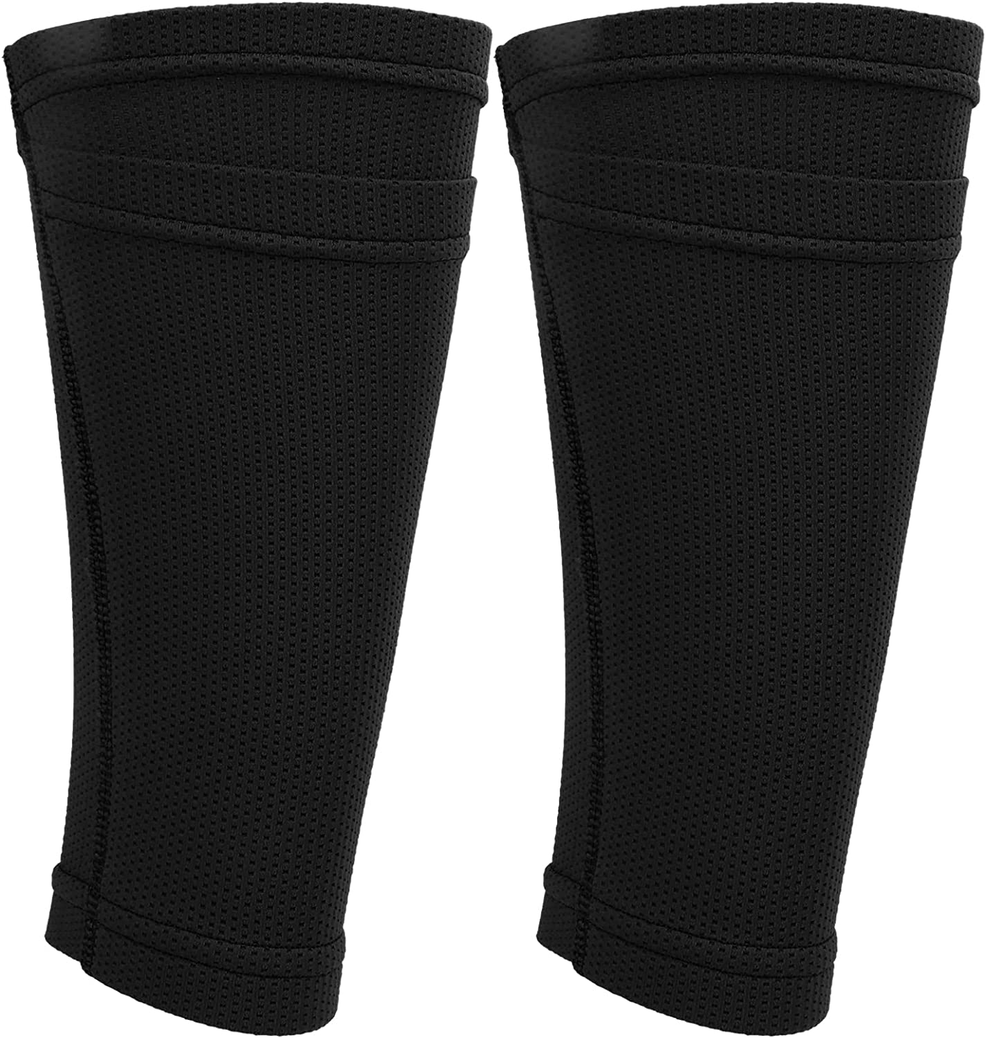 Football Max 74% OFF Shin Limited price Pad Sleeve Training for Guard Socce