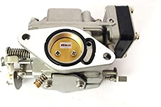 Outboard Motor 3G2-03100-0M 3G2-03100-1M 3G2-03100-2M 3M 4M 5M Carburetor Carb Assy for Tohatsu Nissan Outboard 9.9HP 15HP 18HP 2 stroke