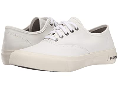 SeaVees 06/64 Legend Sneaker Standard (Bleach) Women