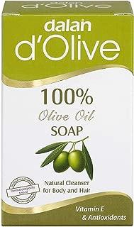 Best dalan soap price Reviews
